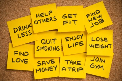 New-Years-Resolution-Post-It-Notes.jpg